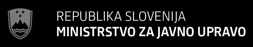 Logotip Ministrstva za javno upravo_invert.jpg